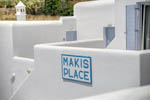 Makis Place Mykonos